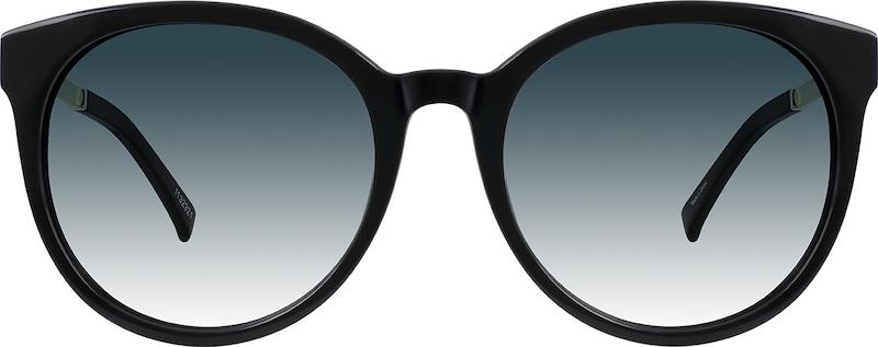 c1e01b4f018f ... sku-1132321 sunglasses front view ...