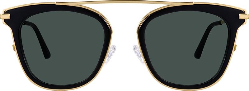 3766f3b3d42fe ... sku-1132821 sunglasses front view ...