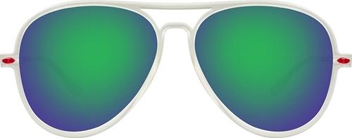 6da9e87714f Aviator Glasses – Aviator Sunglasses