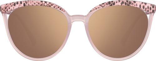 28fa4f85fa Premium Sunglasses for Women