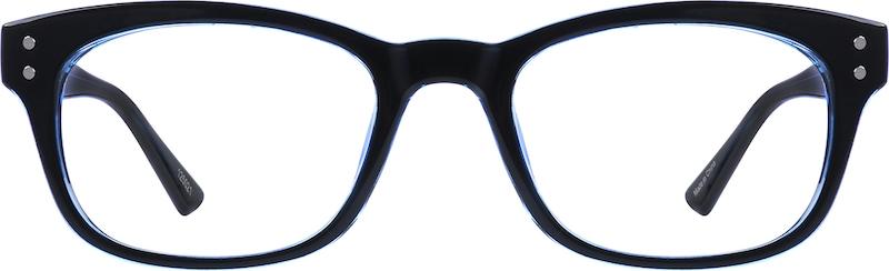 d2c63f2c41c97 ... sku-125021 eyeglasses front view ...