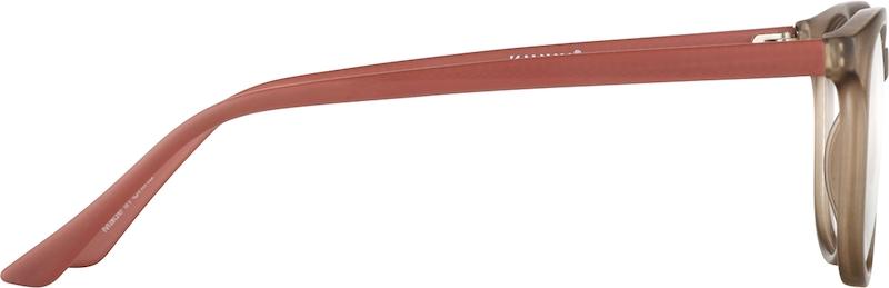 b33d02e9dec ... sku-125715 eyeglasses side view ...