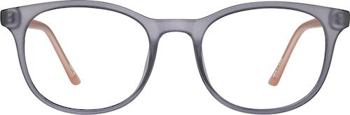 ebce332778e Women s Glasses
