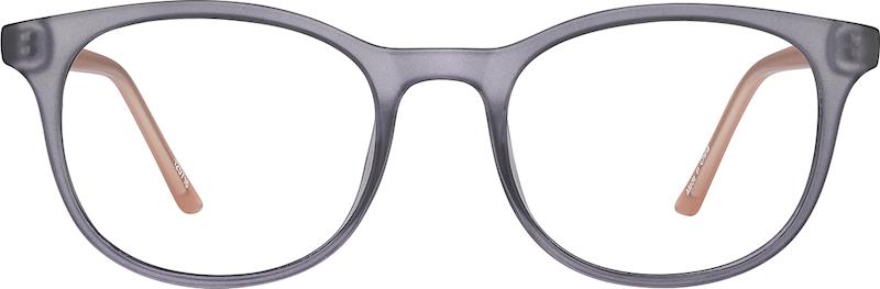 8b566c3c669 sku-125716 eyeglasses angle view sku-125716 eyeglasses front view ...