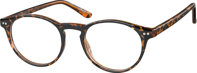 688602cae5a sku-127425 eyeglasses angle view ...