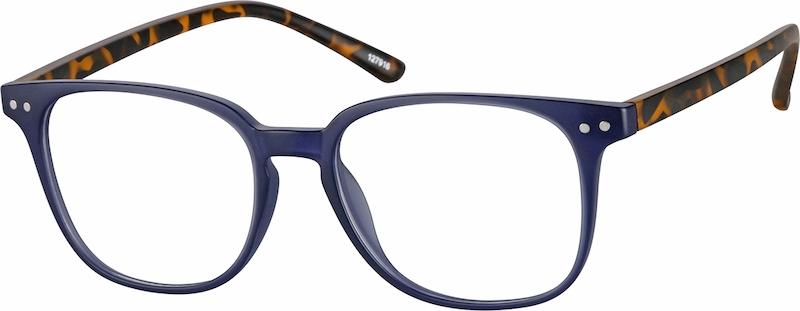 c4413a60f2 sku-127916 eyeglasses angle view ...