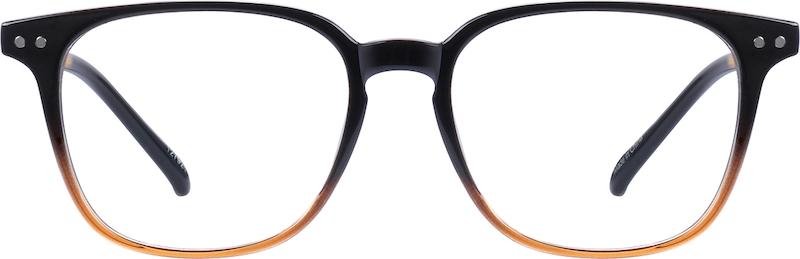 c8c4db3192 ... sku-127921 eyeglasses front view ...