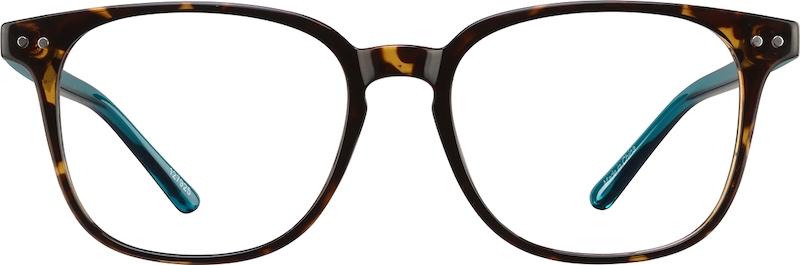 Blokz Blue Blockers Blue Light Glasses Zenni Optical