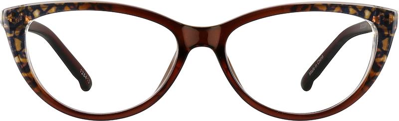 83e83c9a85 ... sku-128415 eyeglasses front view ...
