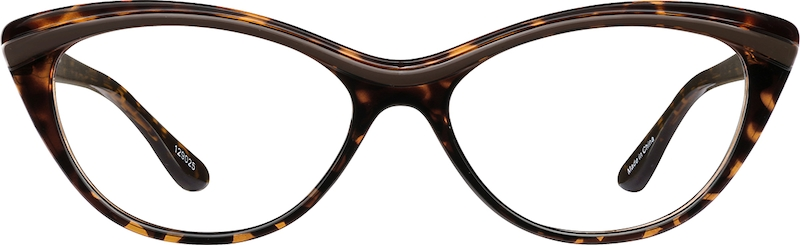 b57db145124f Cat-Eye Glasses 129025. Previous. sku-129025 eyeglasses angle view  sku-129025 eyeglasses front view ...