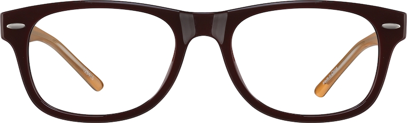 a468727500e Square Glasses 129415. Medium Size Chart. Starting from Was   9.95  0.00    9.95   0.00. Staring at computer screens all day  Protect your eyes from  damaging ...