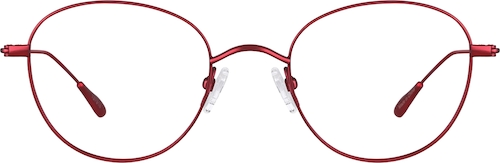 6a491fb4a68 Glasses – Glasses Online – Prescription Glasses