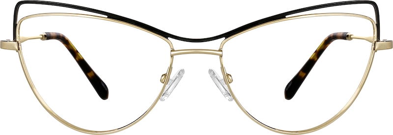 K'Mich Wedding - wedding planning - eye wear - wire frames with structural outlines - architectural design glasses