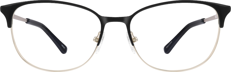 d1f4e6df8be Cat-Eye Glasses 168121. Previous. sku-168121 eyeglasses angle view  sku-168121 eyeglasses front view ...