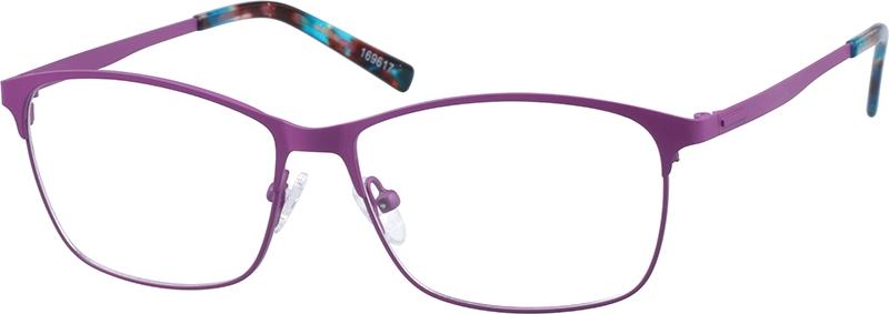 e181ee4f729 sku-169617 eyeglasses angle view