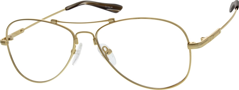 48755e32d0 sku-170514 eyeglasses angle view