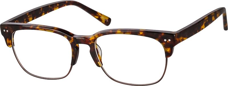 99e160a8821a sku-1911225 eyeglasses angle view ...