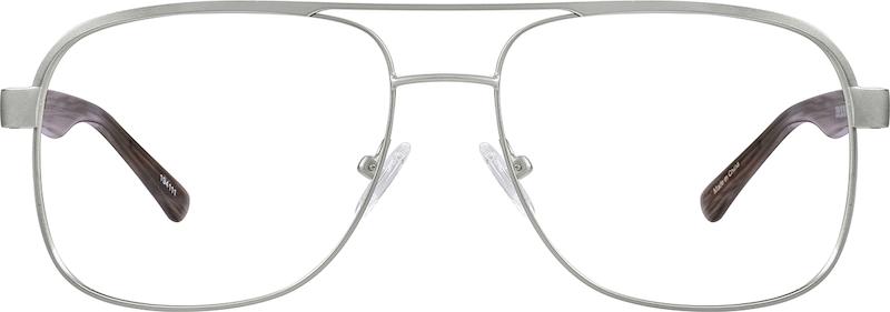 2e41e1544 Sunset Aviator Sunglasses 194111. Previous. sku-194111 eyeglasses angle  view sku-194111 eyeglasses front view ...