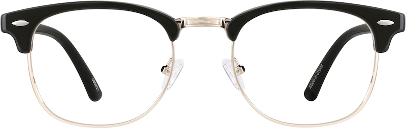 8491442655 Blokz Blue Blockers - Blue Light Glasses - Computer Glasses