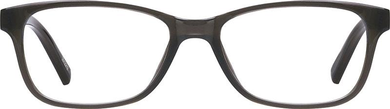 2c227465d7 ... sku-2012212 eyeglasses front view ...