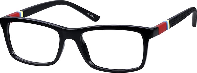f443f5cc99f sku-2012621 eyeglasses angle view ...