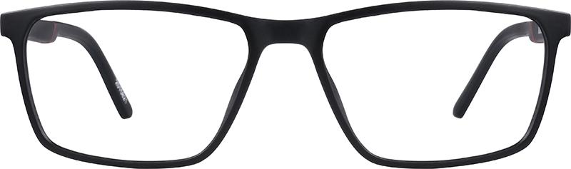 8ca8ccbc67cac ... sku-2015821 eyeglasses front view ...