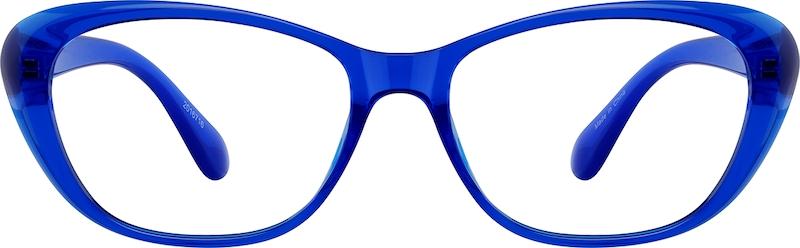 sku-2016716 eyeglasses front view