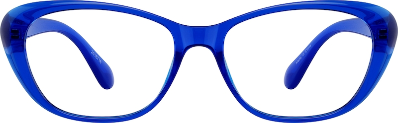 sku-2016716 eyeglasses front view