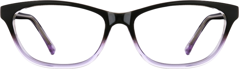 f69c50f788 ... sku-2017017 eyeglasses front view ...