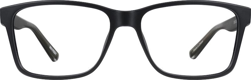 dc7c5f499fc6 ... sku-2017521 eyeglasses front view ...