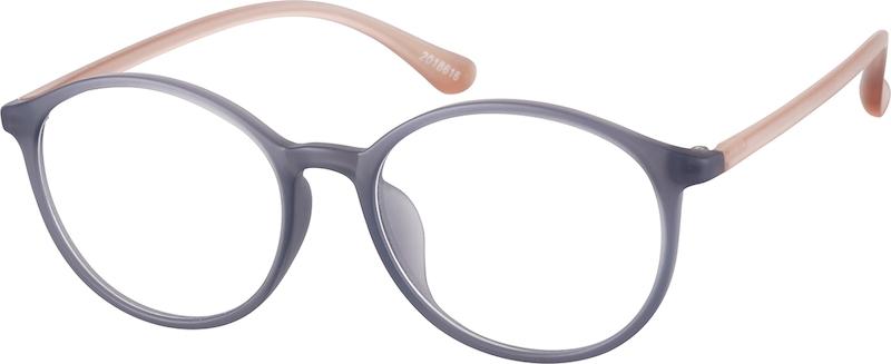 22abd5f4fd sku-2018616 eyeglasses angle view ...