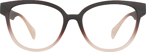 a29335eecc0822 Cat-Eye Glasses