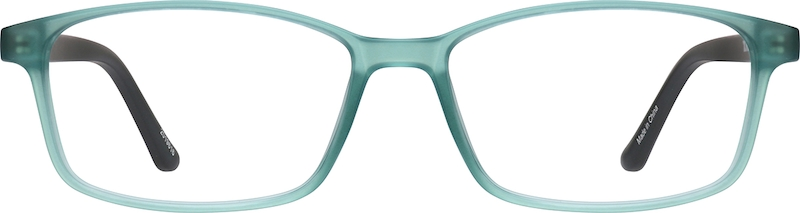 006d2fdc2d ... sku-2019616 eyeglasses front view ...