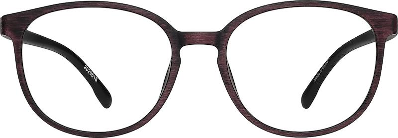 f7a553cae3f ... sku-2020518 eyeglasses front view ...