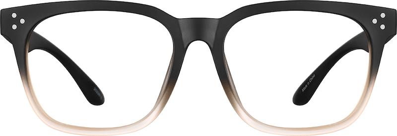 dc61ec2799 sku-2022615 eyeglasses angle view sku-2022615 eyeglasses front view ...