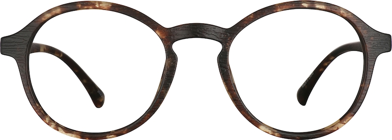 80024f6953 ... sku-2022925 eyeglasses front view ...