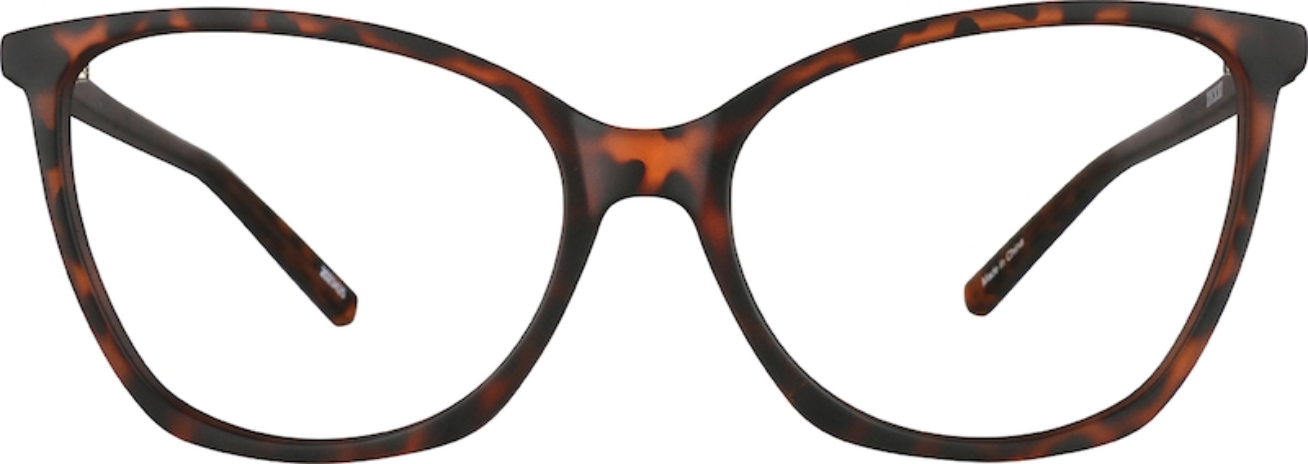 d41ec8146e1 Cream Cat-Eye Glasses  2023415