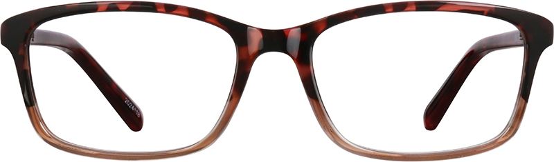 ba3c14b87dc50 ... sku-2024118 eyeglasses front view ...
