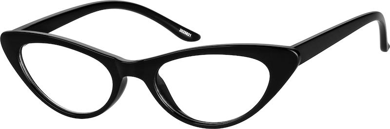 1194ad0984 sku-2025621 eyeglasses angle view ...