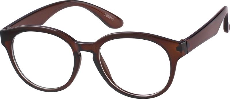 6ee099a5831 sku-206015 eyeglasses angle view