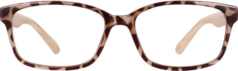 281584d67dea ... sku-206225 eyeglasses front view ...
