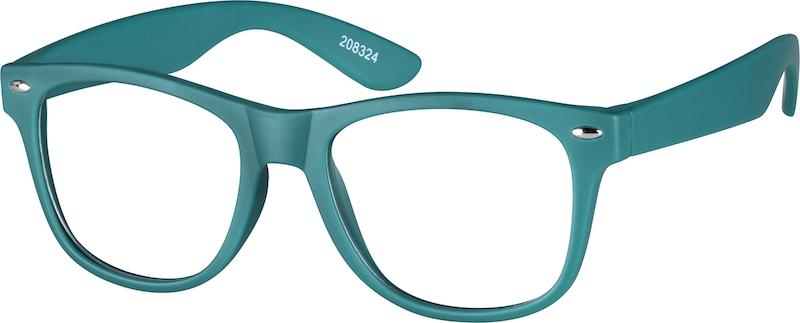 690a1b7d8b2c sku-208324 eyeglasses angle view ...