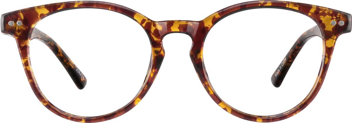 5ca789cd43 https   www.zennioptical.com p browline-eyeglass-frames- 1954 2015 ...