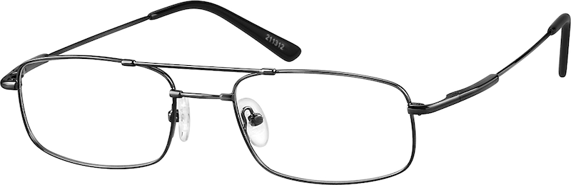 b715806e154 sku-211312 eyeglasses angle view ...