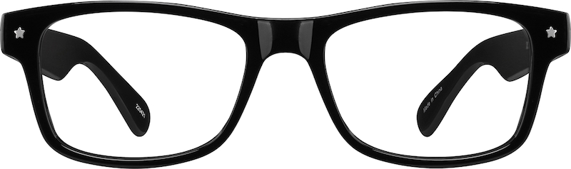 6a57fb2010f ... sku-220421 eyeglasses front view ...