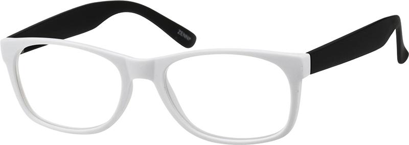 dad96208d94 sku-234930 eyeglasses angle view