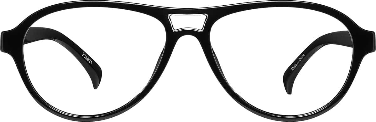 Aviator Aviator Aviator Black Optical Glasses236021Zenni Glasses236021Zenni Optical Eyeglasses Black Eyeglasses Glasses236021Zenni Black OZkXPui