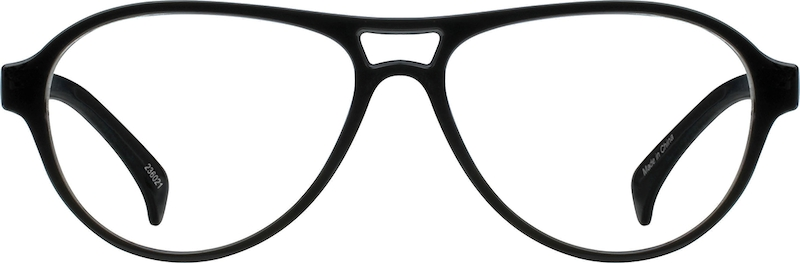 fccb71c286 ... sku-236021 eyeglasses front view ...