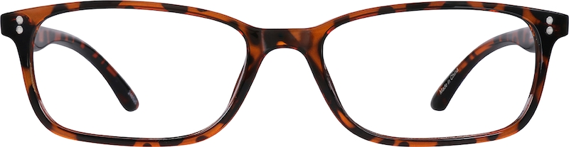 4607ab1451 ... sku-246525 eyeglasses front view ...