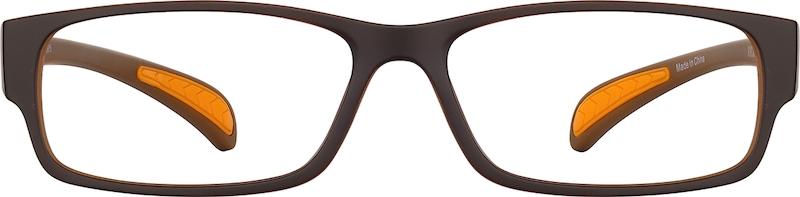0c08ffee7e1 sku-248615 eyeglasses angle view sku-248615 eyeglasses front view ...